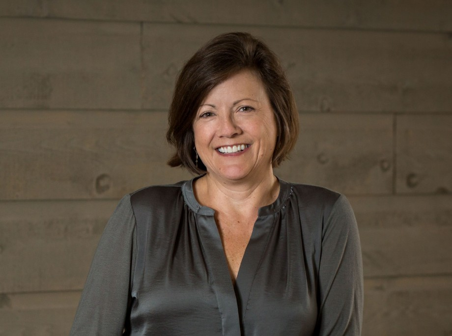 KTGY Names Jill D. Williams to the Position of Chairman of the Board