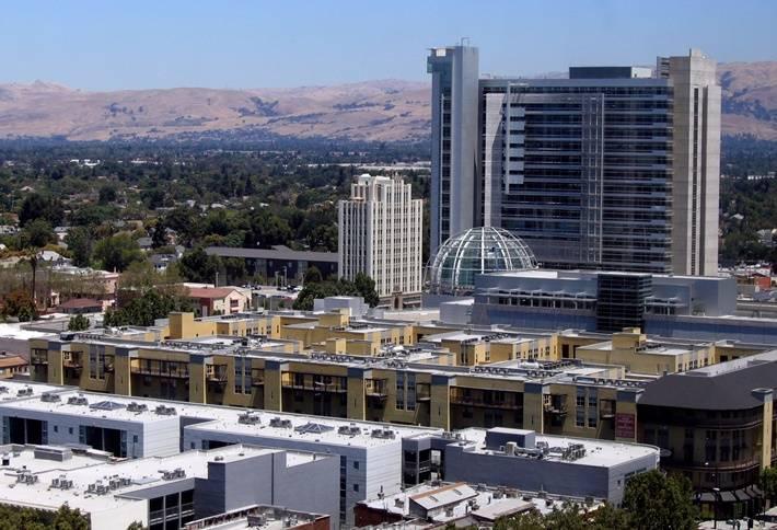 007 - 80974_1447793555_Downtown_San_Jose_CA-large-1