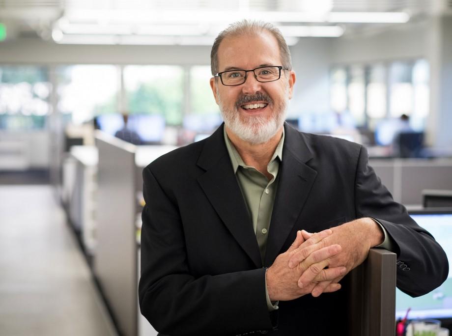 Ken Ryan – Pros And Cons Of Universities Repurposing Historical Assets