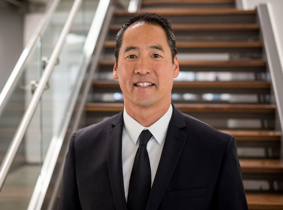 Wil Wong, AIA, Joins the Board of Directors of KTGY Architecture + Planning