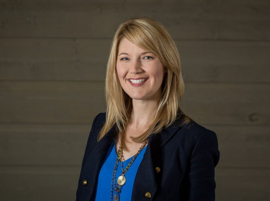 Jessica Musick – Calm, Cool and Connected: High Tech Common Areas that Rock