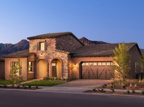 Manny Gonzalez – These Factors Are Key in 55-Plus Builds