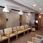 Wheaton Eye Clinic – Phase 2 Retina/Pediatrics