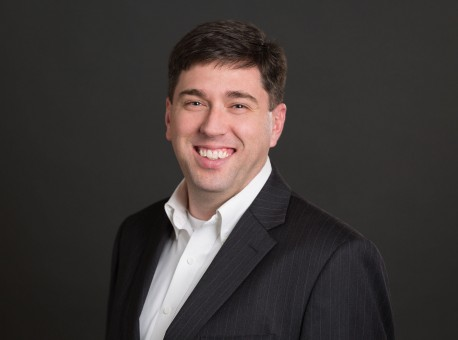 Adam Hale – KTGY Architecture + Planning names director of production in Tysons