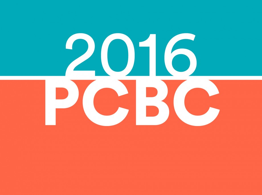 2016 PCBC: KTGY Speakers