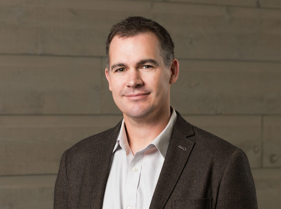 Zac Miles AIA Named Associate Principal at KTGY Architecture + Planning