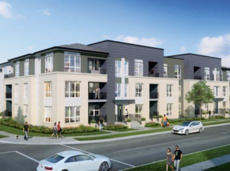 Coming Soon – Aster Conservatory Green Apartments Phase 2